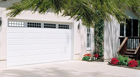 Garage door repair kingman